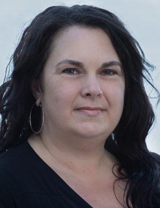 Christina Souza