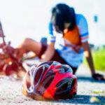 BikeAccident