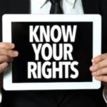 KnowRights
