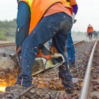 RailroadWorker